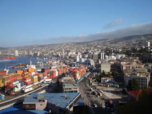 Municipio apelará decisión del SEA de no ingresar a evaluación Puerto Barón