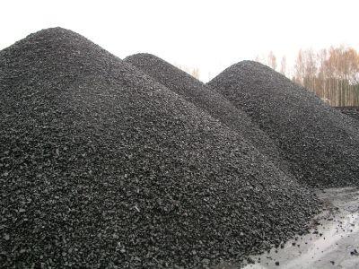 Compañías de seguros dejan de financiar plantas a carbón