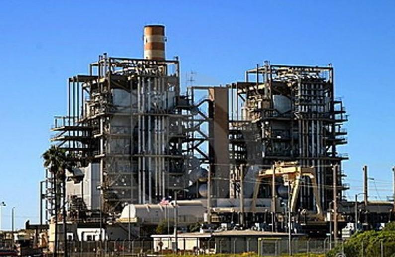 Biobío genera reactiva terminal y central a gas de 640 MW que entrarían a operar en 2018