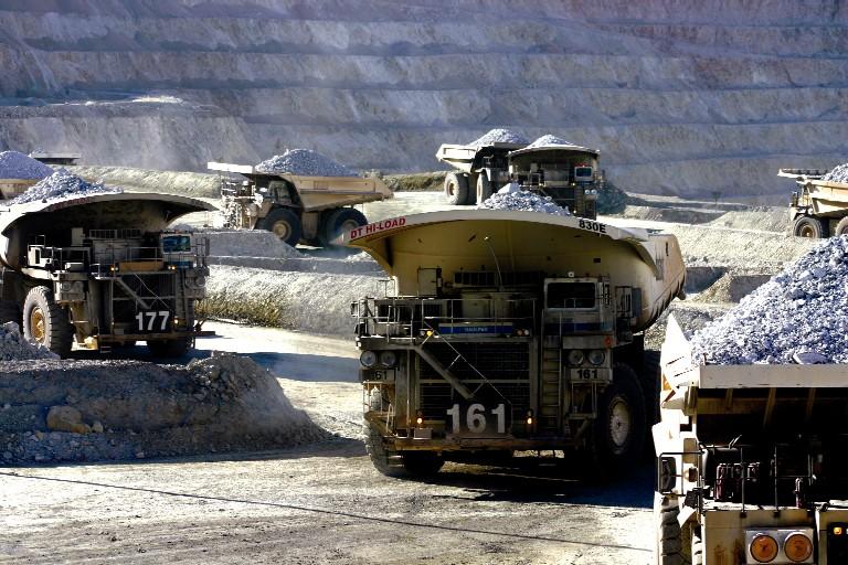 Servicio de Evaluación Ambiental caduca permisos de 60 proyectos por US$2.850 millones