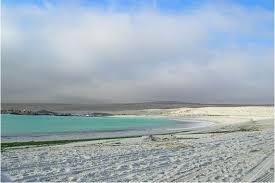 Definición de uso de suelo de Punta Cachos genera polémica en Copiapó