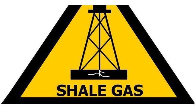 Pese a impuestos y al shale gas, generar con carbón será 32% más barato que con GNL