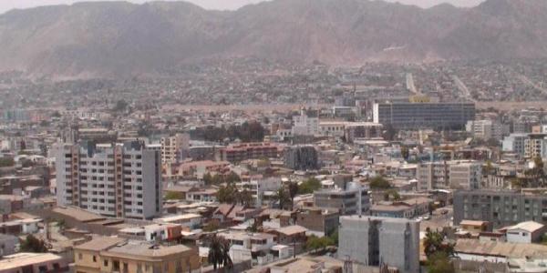 Antofagasta: Médicos refutan afirmaciones de Presidenta Bachelet