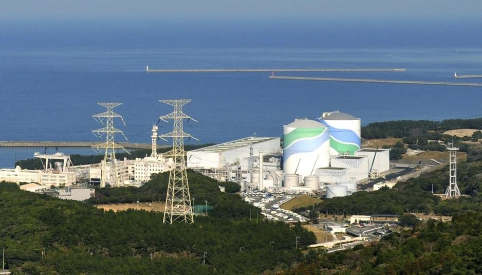 Pese a oposición ciudadana: Japón, a un paso de reactivar centrales nucleares
