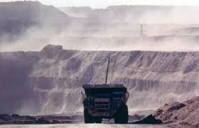 """Ministro de Medio Ambiente: """"Cuando decimos que vamos a revisar la RCA, se trata de proyectos mineros"""""""