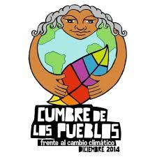 Marcha Mundial en Defensa de la Madre Tierra