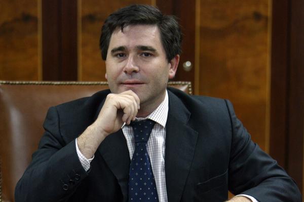 """Ricardo Irarrázabal """"Al sacar la consulta indígena del SEIA se generará un nuevo foco de judicialización"""""""
