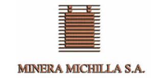 Grupo Luksic decide cerrar Minera Michilla a fines de 2015 por falta de reservas