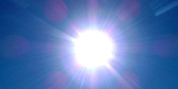 Aumentan días con radiación UV extrema por cambio climático