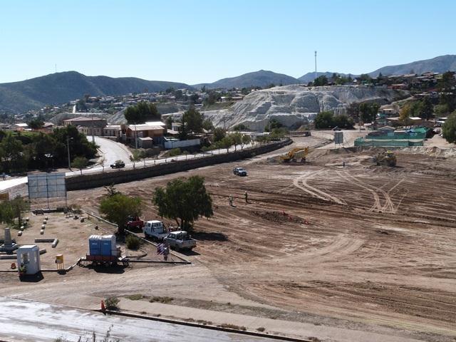 Comité pro inversión levanta nuevo catastro de proyectos a destrabar por US$ 65 mil millones