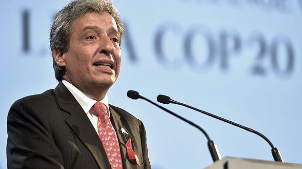 COP20: ¿Cuál es el balance de la cumbre realizada en Lima?