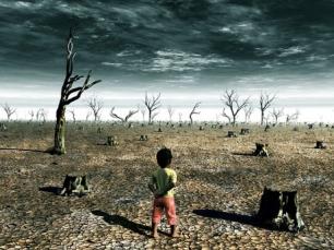 Cambio Climático: Fracaso en Lima pero esperanzas para París