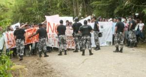 Codelco en Ecuador ¿Quién dice la verdad?