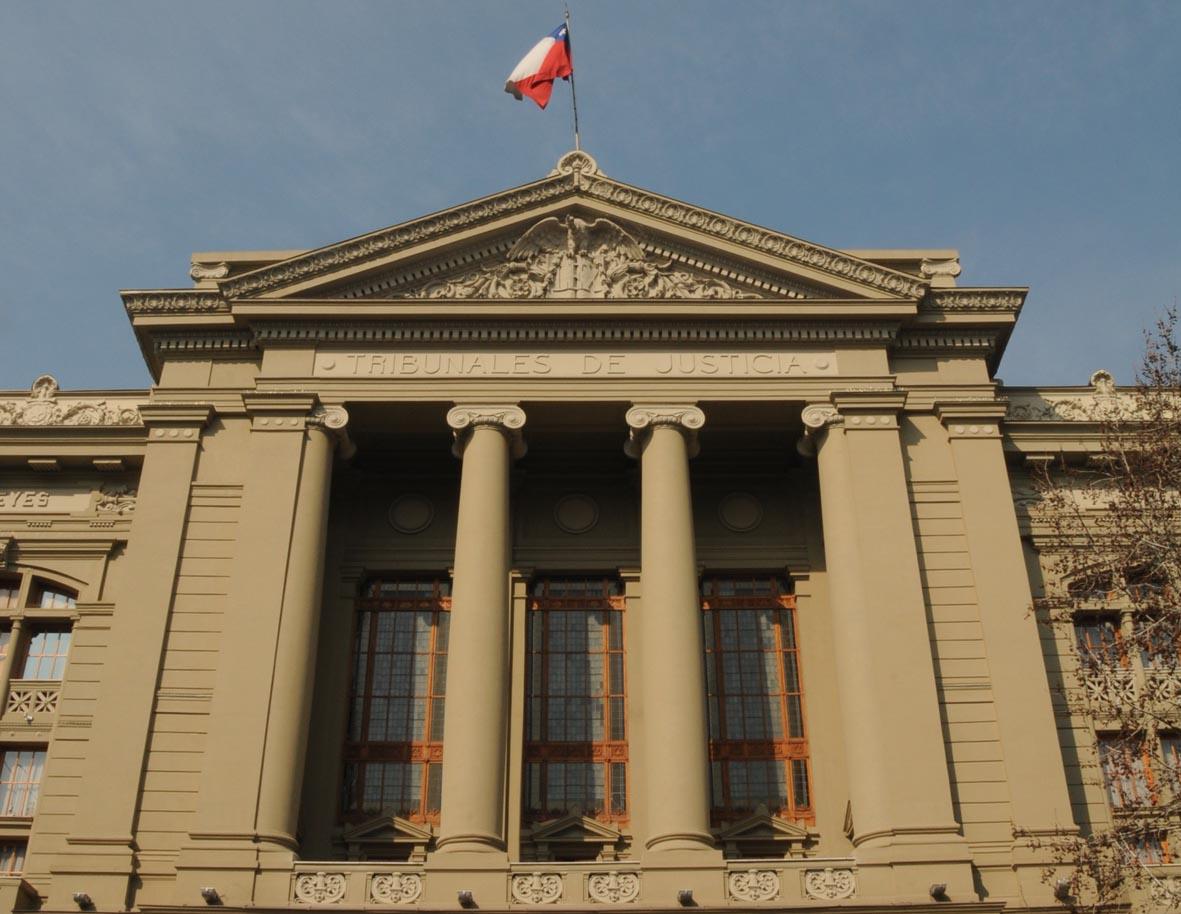 Suprema respalda cambios a sistema de evaluación ambiental
