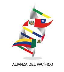 """Jefa de Estado: """"La Alianza del Pacífico es un aporte significativo al diálogo global y a la creación de acuerdos"""""""