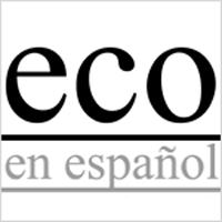 Boletín ECO en español, 06 de diciembre 2014
