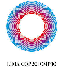 Conferencia de Lima muestra que la política climática no logra ir al paso del impulso del mundo real