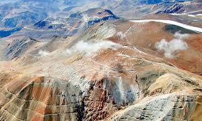 Vecinos del Valle del Huasco Alto denuncian nuevos temores por contaminación de Río El Carmen por Pascua Lama