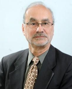 Ministro Rafael Asenjo asume presidencia del Tribunal Ambiental de Santiago