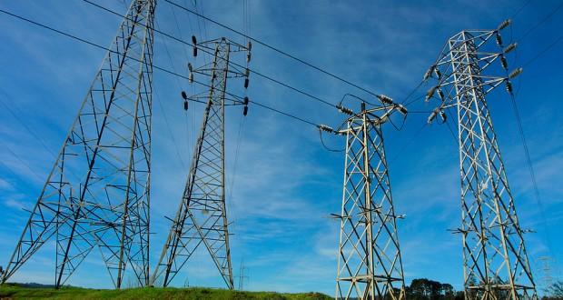 Diputados Aprueban Proyecto Que Permite a Enap Ingresar a la Generación Eléctrica