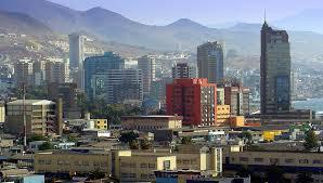Tres fiscalizadores tiene la Superintendencia de Antofagasta para vigilar resoluciones ambientales en la región
