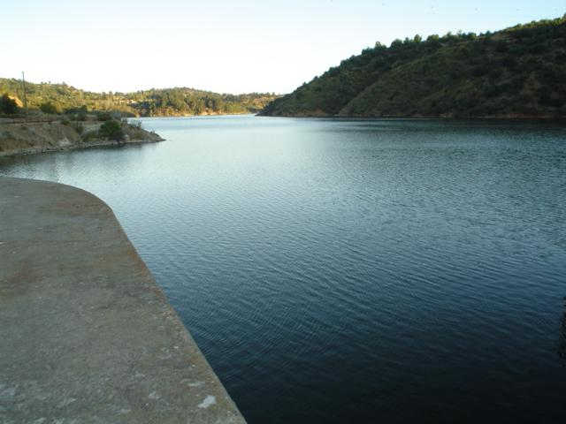 Comunidades mapuches presentaron su inquietud por el uso del agua