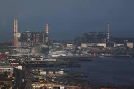 Gobierno no hará modificaciones en el plan de descontaminación