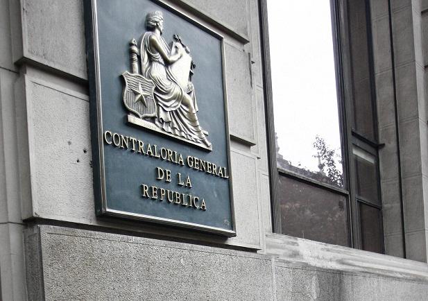 Contraloría entrega ultimátum al SEA por consulta indígena