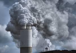 Carbón hace caer costo de generación eléctrica en el norte