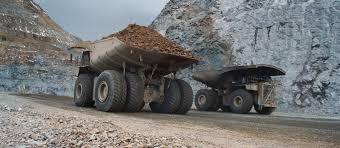 AES Gener traspasa a mineras costo de operación de centrales térmicas