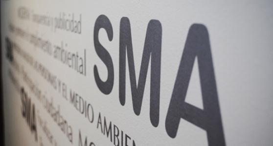CUENTA PUBLICA: SMA Realizó Más de 10.500 Fiscalizaciones Durante 2014