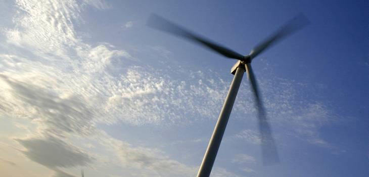 Enel Green Power Inicia Construcción de Nueva Planta Solar en Atacama