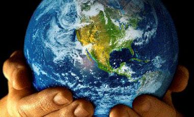 Reclamo de la ONU: Fondo Verde para el Clima apenas tiene financiamiento