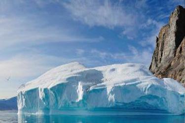 Comienzan las negociaciones climáticas en Bonn