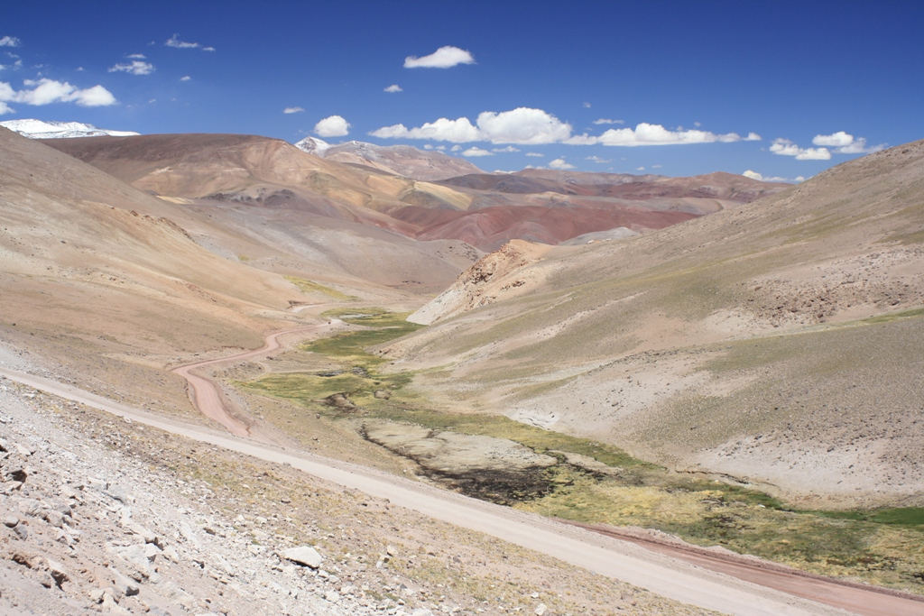 Tribunal Ambiental de Santiago autorizó nueva clausura parcial de pozos de Minera Maricunga en Atacama