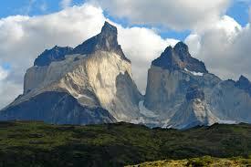 Más de 90 kilos de basura retiran del Parque Torres del Paine