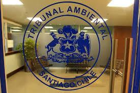Tribunal Ambiental rechazó reclamación contra Comité de Ministros asociada a Candelaria 2030