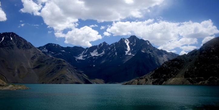 Informe de Cepal y Gobierno determina que Chile gastó US$260 millones en 2012 en protección ambiental
