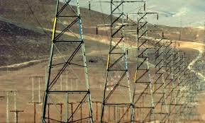 Fuerte sequía posiciona a Gener como líder en producción de energía y supera a Endesa