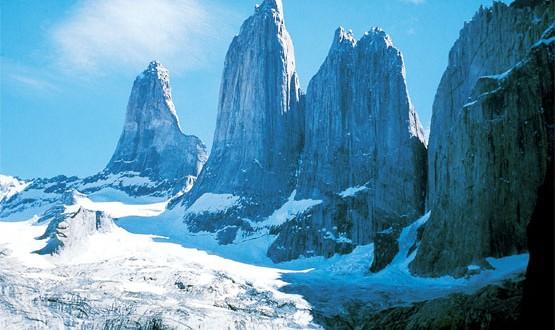 Conaf advierte sobre los riesgos de los fotosafaris en el Parque Torres del Paine