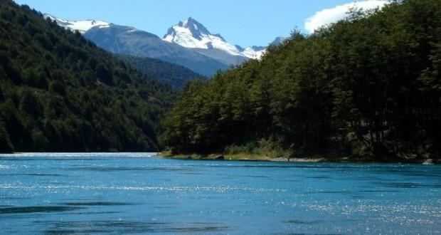 Por recursos pendientes ante el Comité de Ministros: Tribunal Ambiental de Santiago rechazó reclamación contra Sernageomin por proyecto Río Cuervo