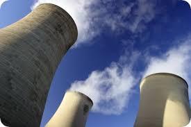 Gobierno seguirá impulsando modernización de usos de energía nuclear
