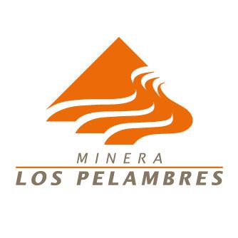 Argentinos Afirman que Pelambres Debe Retirar el Botadero de San Juan