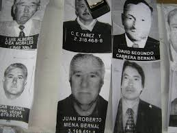 Exhumarán cuerpos de ocho trabajadores de ex División Ventanas de Enami