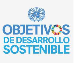Seminario Desarrollo Sostenible y Participación Ciudadana