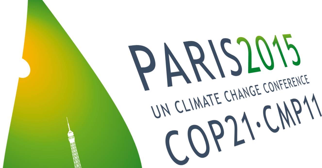 15 de octubre: Seminario Cambio Climático, Estado situación frente a COP-21