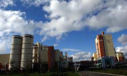 Suprema revierte paralización de proyecto de Celulosa Arauco
