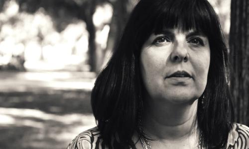 """Flavia Liberona: """"No es justo ni deseable que las comunidades deban enfrentar solas, sin apoyo estatal, los procesos de calificación ambiental"""""""