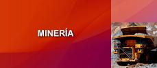 Proyecto Codelco Andina 244