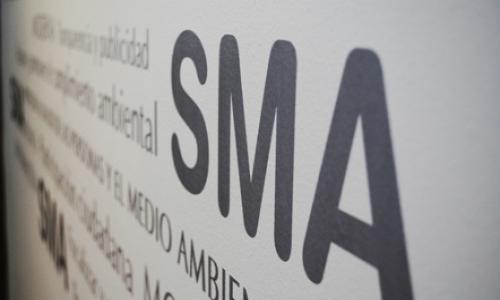 SMA fija agenda para 2018: energia alcanza segundo lugar en revisión de RCA